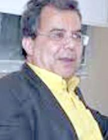 """Entretien avec le philosophe Abdellah Bounfour : """"Après la disparition de Mohamed Arkoun, le monde a perdu une voix de la science exigeante"""""""