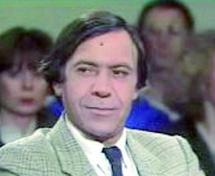 Le météore flamboyant Mohamed Khaïr-Eddine