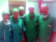 Au secours des personnes démunies : Une action caritative à Essaouira
