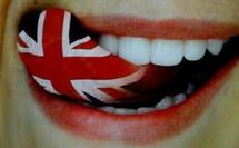 Un peu de géolinguistique : L'impérialisme anglo-saxon