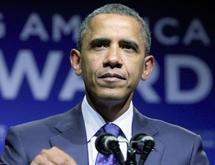 Afghanistan : Barack Obama ne bouleverse pas sa stratégie