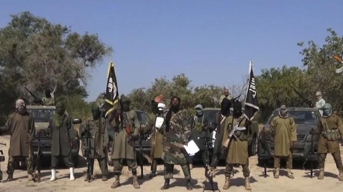 18 morts dans une  attaque de Boko Haram au Tchad