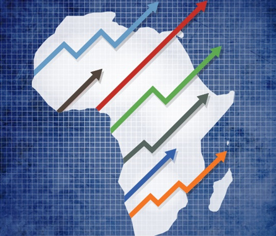 L'action publique, un atout pour le développement de l'Afrique