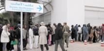 Le rôle de la société civile dans l'intégration des migrants au centre d'une conférence internationale à Laâyoune