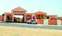 Province de Lâayoune : Rentrée scolaire et programme d'urgence