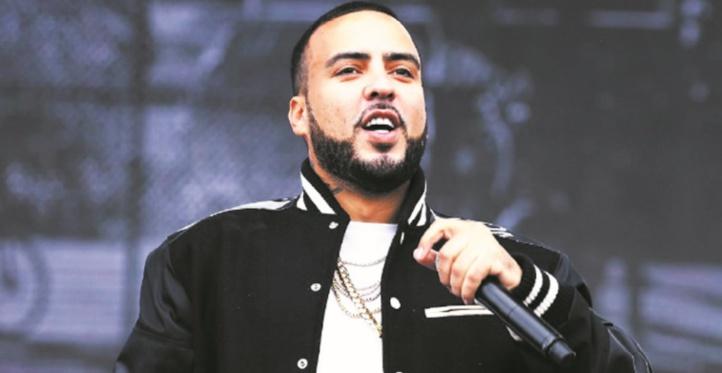 French Montana, le chanteur arabe le plus influent au monde