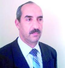 """Mohamed Bakanzize, cadre régional du MEN  : """"Le plan d'urgence renforce les services des centres d'orientation"""""""