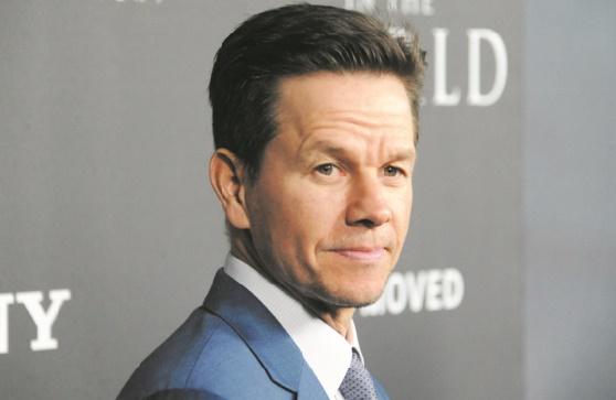 Mark Wahlberg : Leonardo DiCaprio a failli ruiner ma carrière