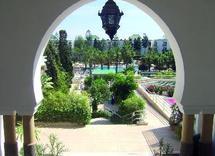 Activité touristique à Agadir  : Une augmentation exceptionnelle en septembre