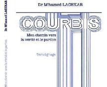 Vient de paraître : Dr Mhamed Lachkar sur le chemin de la vérité et du pardon