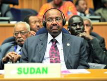 Soudan : Omar Al Bachir met en garde contre un nouveau conflit