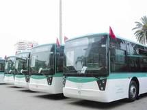 Mdina bus : Les syndicats disent non aux licenciements collectifs