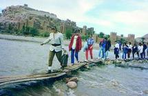 Plusieurs randonnées au programme : L'ACEM planche sur son nouveau plan d'action