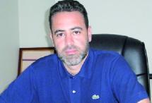 Entretien avec Abderrahmane Sarroud, président de la Chambre des Pêches Maritimes de l'Atlantique-Centre Agadir