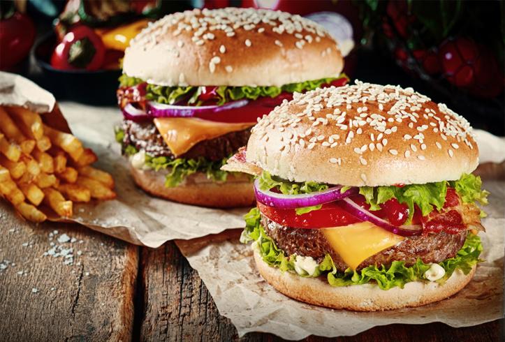 La santé fortement affectée par les dîners tardifs
