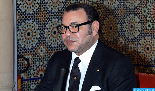 Zapatero : Le règne de S.M  Mohammed VI est celui de la modernisation et de la démocratisation