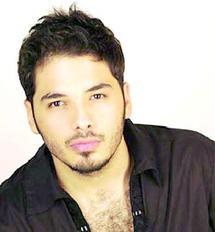 """La star libanaise chante pour les enfants atteints de cancer : Ramy Ayach au concert de charité """"Mekn'Espoir 2010"""""""