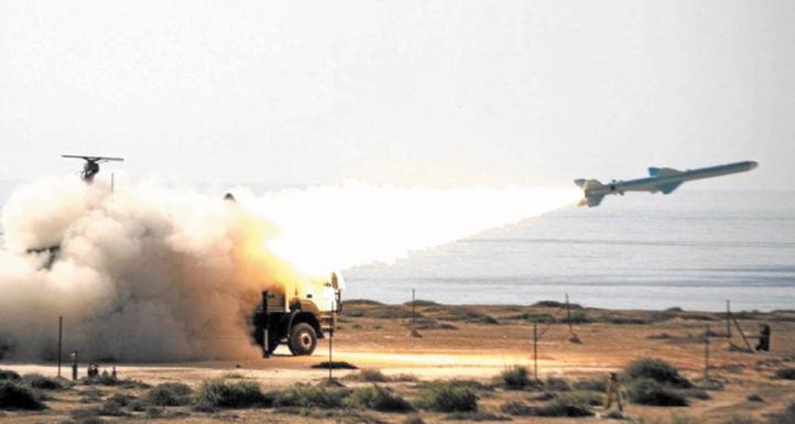 Yémen : La coalition affirme avoir détruit des sites rebelles de lancement de missiles