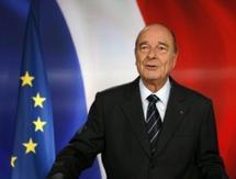 Le procès de l'étatisme français
