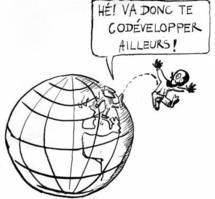 Afrique : pourquoi la bonne gouvernance compte plus que l'aide