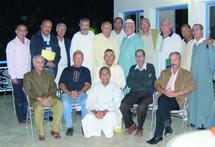 Forum Izouranes N'ougadir  : Reconstituer la mémoire collective et valoriser le patrimoine culturel d'Agadir
