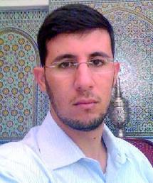 """Entretien avec Ismaïl Belhassan, président de Raja d'Erfoud :  """"L'équipe a besoin d'une grande mobilisation"""""""