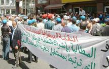 Grève début novembre dans la Fonction publique et les collectivités locales