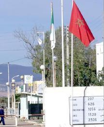 Fermeture de la frontière terrestre algéro-marocaine : A quand la fin du gâchis ?