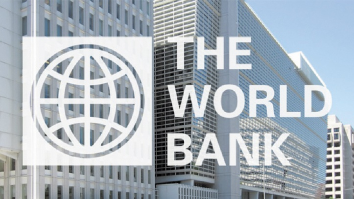 Forte demande de financements des pays de la zone MENA auprès de la Banque mondiale