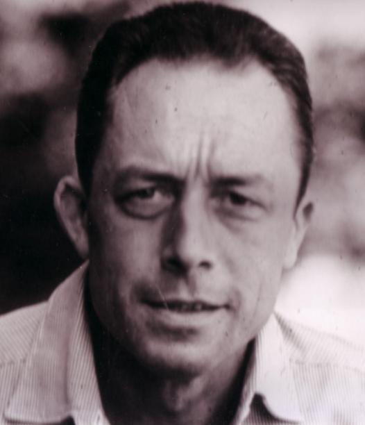 Le Réseau des Instituts français célèbre le Cinquantenaire de la mort d'Albert Camus : Résistance à l'air du temps