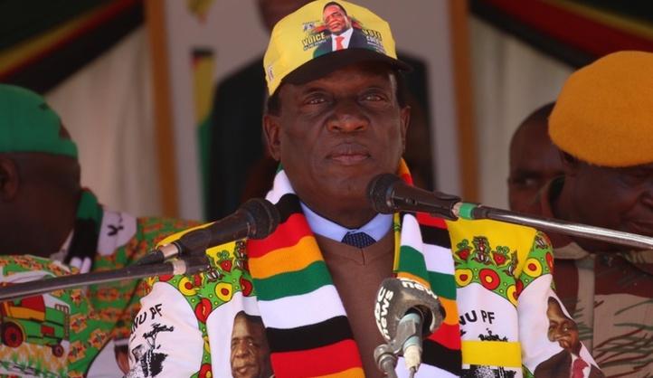 Le Zimbabwe est-il capable d'attirer les investisseurs ?