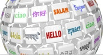 Fès abrite le Congrès international sur langues, cultures et médias en Méditerranée