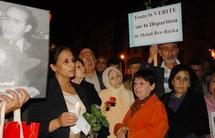 Qui veut la peau des défenseurs des droits humains au Maroc ?