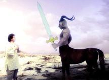 Journée mondiale de cinéma d'animation  : Un art qui peine à trouver son chemin au Maroc