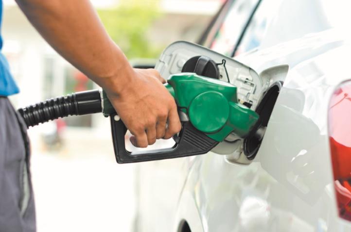 Parole du chef : La libéralisation des prix des carburants est irrévocable