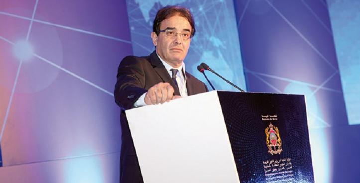 Abdelkrim Benatiq : Les Marocains du monde, un modèle de coexistence et de respect de l'autre