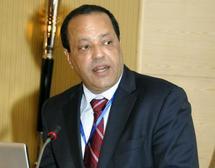 """Jamal Rhmani lors de la rencontre organisée par l'ANAPEC : """"Les mutations du marché de l'emploi exigent une nouvelle approche de la formation"""""""
