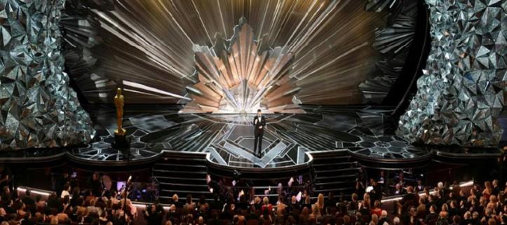 Soirée plus courte et cinéma populaire Les Oscars vont changer