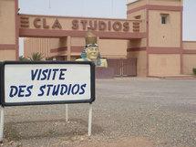 Ouarzazate  : Le leurre d'une stratégie de développement du secteur cinéma