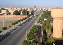 Forum international de l'INDH à Agadir : Développement humain et expérience nationale