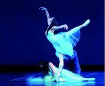 Fès danse festival : Quand des phénomènes étranges… envahissent le monde de la culture et de l'art