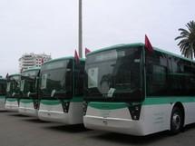 Le bras de fer entre le P-DG et les syndicats se durcit  : Annonce d'une grève illimitée à M'dina bus