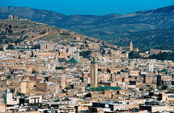 143 entreprises créées par les Marocains du monde dans la région Fès-Meknès au premier semestre
