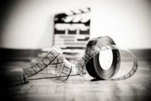 Nouvelle approche pour attirer la production cinématographique étrangère