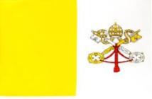 Le Vatican affirme que sa position sur le Sahara n'a pas changé