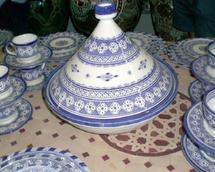 Clôture du 5ème Festival culinaire de Fès : La gastronomie dans les fêtes religieuses