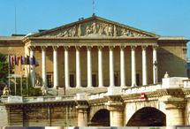 France : le déficit démocratique