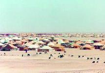Camps de Tindouf : Le Maroc appelle le HCR à recenser les populations sans tarder