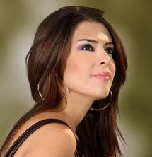 La chanteuse libanaise Nadine Saâb : Une entrée en matière à partir du Maroc