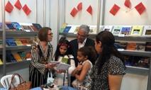 Coup d'envoi du Salon du livre de Panama avec la participation du Maroc